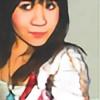rengirl's avatar