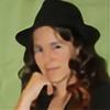 RenHarp's avatar