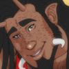 RenHealing's avatar