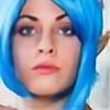 RenhetNihal's avatar