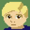 Renhyi's avatar