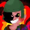 Reni-Sama's avatar