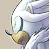 RenicArt's avatar