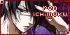 RenIchimoku-Fanclub's avatar