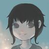 Renidlelum's avatar