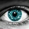 RenierPienaar's avatar