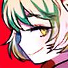 renietan's avatar