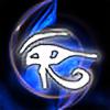 Renifel's avatar
