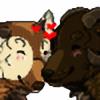 Renigaed's avatar