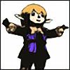 Renigami's avatar