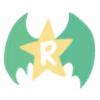Renigee's avatar