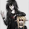 ReninWodsha's avatar