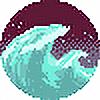 RenIrako's avatar