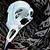 Renire's avatar