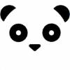 renisdead's avatar