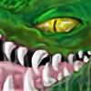 renishinio's avatar