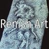 renishv8's avatar