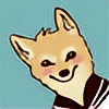 ReniTheDoggieGirl's avatar