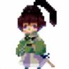 Reniwi's avatar