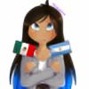 Renixme's avatar