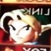 Renjee's avatar