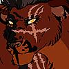 Renji-Anbu's avatar