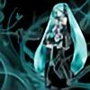 Renji12's avatar