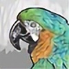 renji7's avatar