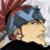 RenjiIsMyBitch's avatar