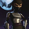 renjikuchiki1's avatar