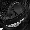 RenjiLight's avatar