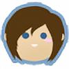 renKa002's avatar