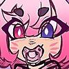 RenkaArtDL's avatar