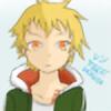RenKaidou's avatar