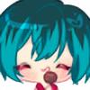 Renki2543's avatar