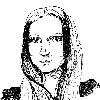 Renkku's avatar