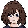 Renko-Kigu's avatar