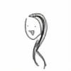 renkomo's avatar