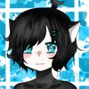 renkun-pop's avatar