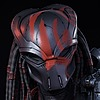 RenLeeXX121's avatar