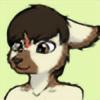 RenLemur's avatar