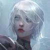Renlewiz's avatar