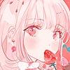 renlikesboba's avatar