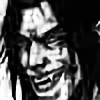 Renlof's avatar
