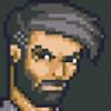 Renlov's avatar
