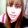 RenLover1's avatar