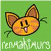 RenMakimurs's avatar