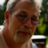 renman1605's avatar