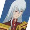 Renmas's avatar