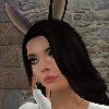 Renmel's avatar